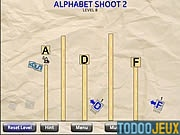 Alphabet_Shoot_2