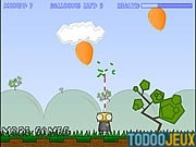 Balloon_Defender_2