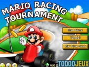 Mario_Racing_Tournament