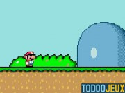 Monoliths_Mario_World_2