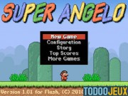 Super_Angelo