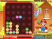 Super_Mario_Bubbles