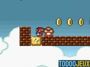 Super_Mario_Flash