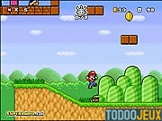 Super_Mario_Star_Scramble