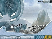 ice-age-rampage1